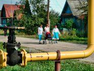 Поморье вошло в число пилотных субъектов РФ по внедрению новой модели газификации