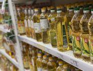 Власти не планируют продлевать соглашения по стабилизации цен на сахар и масло