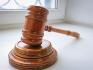 В законную силу вступил приговор по факту покушения на кражу имущества, принадлежащего МО «Котласский муниципальный район»