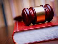 Жительница города Котласа признана виновной в убийстве супруга