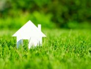 Многодетные семьи Поморья могут получить компенсацию вместо земельного участка
