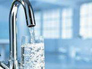 В Архангельской области завершается заявочная кампания на распределение субсидии по проекту «Чистая вода»