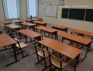 В Министерстве просвещения отрицают планы досрочно прекратить учебный год