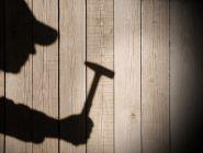 Несовершеннолетний житель Котласского района задержан по подозрению в покушении на убийство