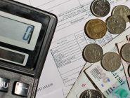Оплату коммунальных услуг могут отменить из-за COVID-19?