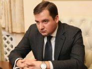 Александр Цыбульский назначен временно исполняющим обязанности губернатора Архангельской области