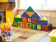 В России предложили ввести выплаты вместо места в детском саду