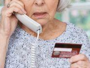 Жительница Котласа едва не лишилась крупной суммы денег, доверившись телефонной мошеннице