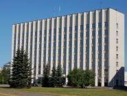 85 законов принято депутатами областного Собрания в первом полугодии