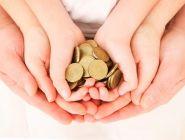 Россияне ответили, сколько надо денег, чтобы жить нормально
