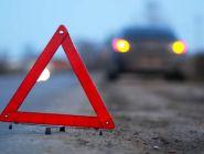 В Архангельской области количество ДТП с начала года сократилось, а число жертв на дорогах Котласского района увеличилось