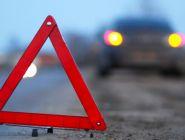 Несовершеннолетний водитель мопеда и его пассажир пострадали в ДТП в Приводино