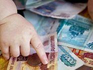Порядок выплат пособий на детей может измениться