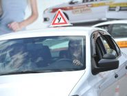 МВД предложило изменения в порядок получения водительских прав