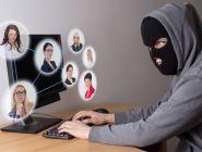 О новых случаях мошенничества