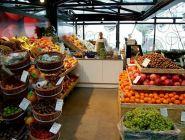 В Совете Федерации объяснили колебания цен на продукты