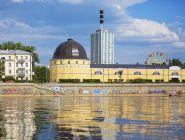 ТОП-5 политических событий Архангельской области в 2020 году