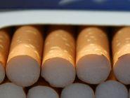 Новые требования к сигаретам готовят в России