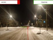 Обзор ДТП в Котласе и Котласском районе