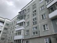 В реестре квалифицированных подрядчиков Фонда капремонта Архангельской области – 237 организаций