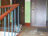 В России начались массовые проверки квартир