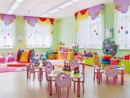 В России утвердили новые правила работы школ и детских садов