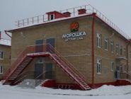Новые детские сады в Поморье к началу февраля должны быть лицензированы