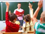 Педагоги из других регионов выбирают местом своей работы школы Поморья