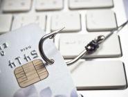 Половина россиян сталкивалась с банковским мошенничеством в 2020 году