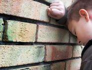 В Архангельской области снизилось число правонарушений среди несовершеннолетних