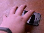 В Архангельской области раскрыто тайное хищение мобильного гаджета