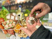 Путин предложил правительству вновь обсудить рост цен на продукты