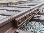 В Котласе  раскрыта кража железнодорожных рельс