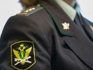 В Котласе судебные приставы арестовали у должника 9 единиц оружия