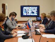 В Архангельской области не хватает учителей