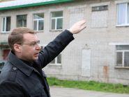 Фонд капремонта Архангельской области подводит предварительные итоги 2020 года