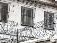 К осужденным без изоляции от общества за неисполнение обязанностей применяют строгие меры реагирования