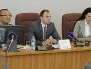 Инвестпроект строительства систем по обращению с отходами признан приоритетным