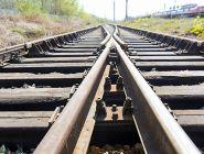 Свыше 100 случаев незаконного вмешательства в деятельность железнодорожного транспорта зарегистрировано на СЖД