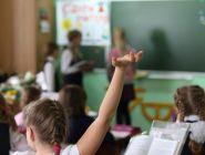 Главы регионов России сами примут решение о школьных каникулах