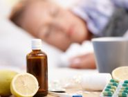 Роспотребнадзор мониторирует эпидемиологическую ситуацию по ОРВИ и гриппу