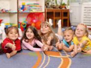 В Котласе состоялась очередная комиссия по комплектованию детских садов