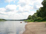 В ожидании лета: муниципалитеты обязаны оборудовать места отдыха у воды