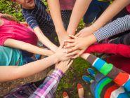 Безопасные каникулы: подготовку к летней оздоровительной кампании обсудили в региональном правительстве
