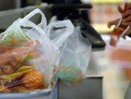 Минприроды предлагает скидками поощрять отказ покупателей от пластиковых пакетов