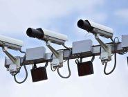 В Архангельской области установят новые комплексы фотовидеофиксации нарушений скоростного режима