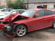 Правоохранителями Архангельской области возбуждено уголовное дело по факту мошенничества в сфере автострахования