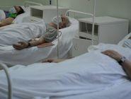 В России из-за COVID-19 принудительно изолировали и госпитализировали более 500 человек