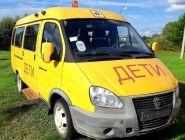 В Котласском районе обследовали дорожные условия на маршрутах школьных автобусов