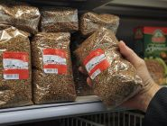 За завышение цены на гречку во время пандемии торговым сетям грозит огромный штраф
